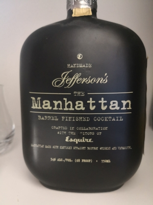 Manhattan Project: Experiment #43